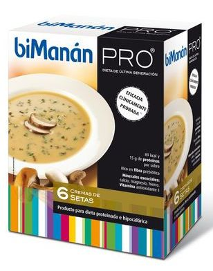 bimanan_pro_crema_setas_6_sobres