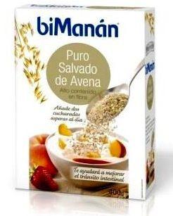 bimanan_salvado_de_avena_puro_400g