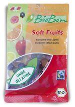 biobon_gominolas_frutas_sin_gelatina_bio_100g