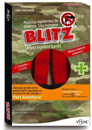 blitz_2_pulseras_antimosquitos