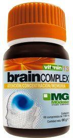 brain_complex_mgdose