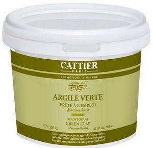 cattier_arcilla_verde_-_lista_para_usar