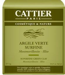 cattier_arcilla_verde_superfina_1kg