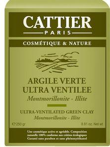 cattier_arcilla_verde_ultra-ventilada_250g