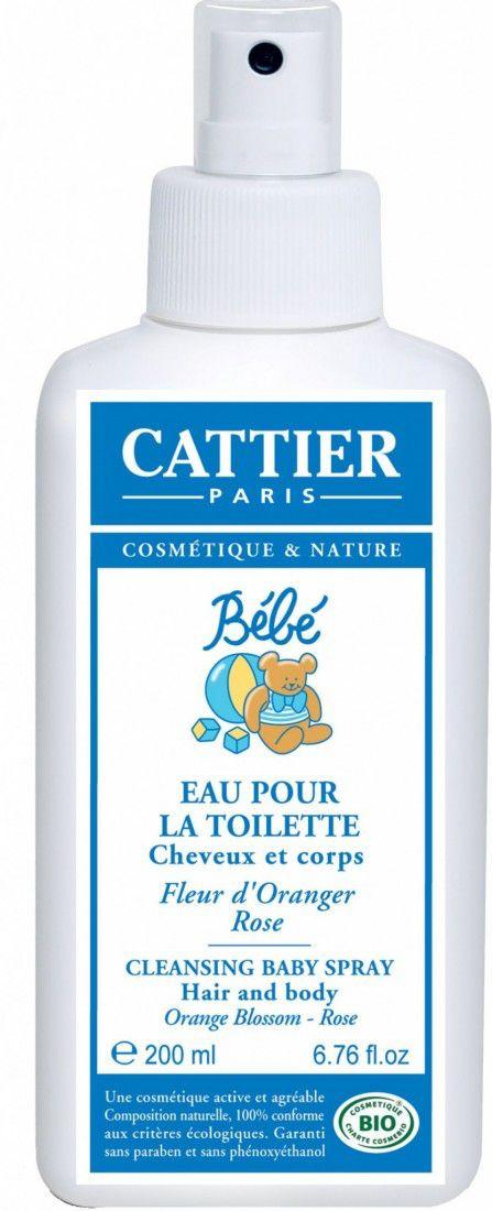 cattier_bebe_agua_de_colonia_200ml