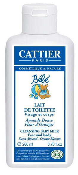 cattier_bebe_leche_limpiadora_cara_y_cuerpo_200ml