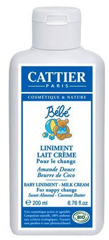 cattier_bebe_linimento_cambio_del_pa_al_200ml
