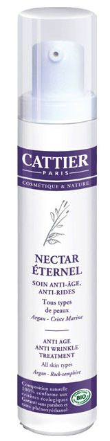 cattier_crema_antiarrugas_nectar_eternel_50ml