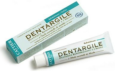 cattier_dentargile_menta_refrescante_75ml