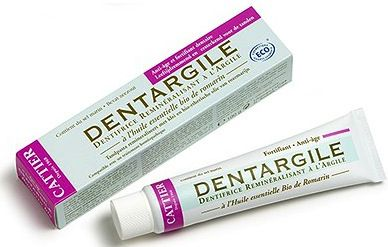 cattier_dentargile_romero_fortificante_75ml