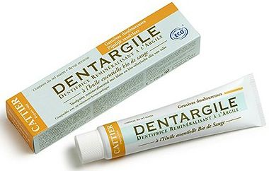 cattier_dentargile_salvia_encias_dolorosas_75ml