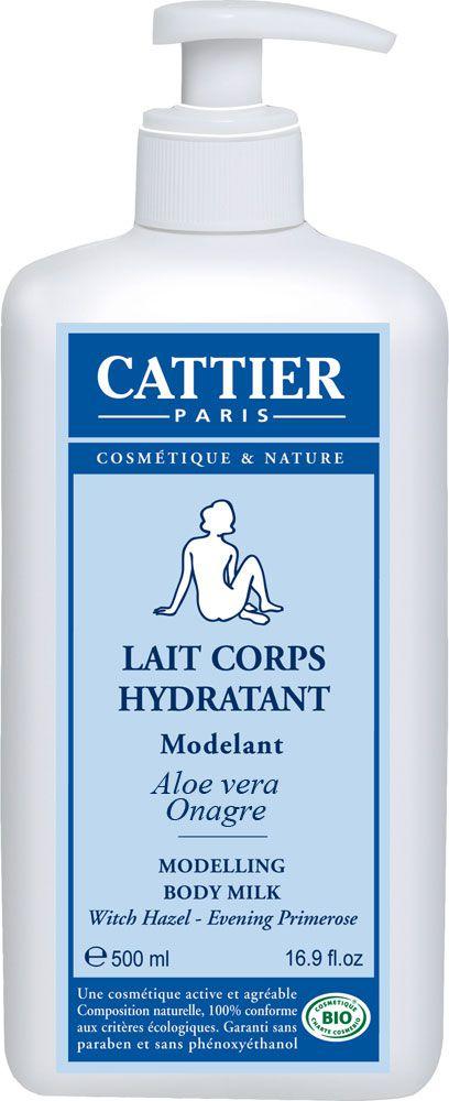 cattier_leche_hidratante_modeladora_500ml