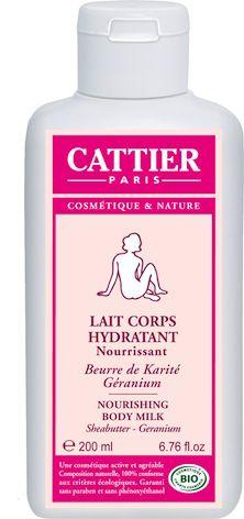 cattier_leche_hidratante_nutritiva_200ml