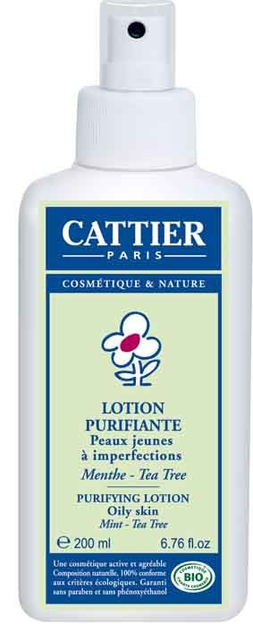 cattier_locion_purificante_tea_tree_200ml
