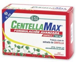 centellamax