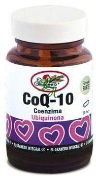 coenzima-q10-el-granero