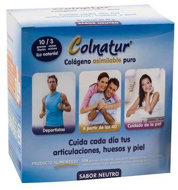 colnatur sobres monodosis_l