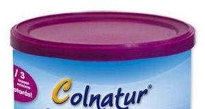 colnaturfrutas