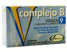 complejo_b_vitasor_9_60_comprimidos_de_soria_natural_en_amatusalud