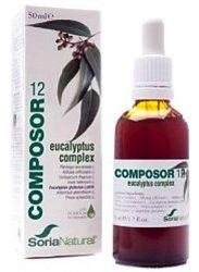 composor-12-eucalyptus-complex-50-ml