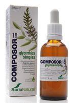 composor_18_glycyrrhiza_complex_50ml
