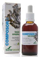 composor_21_fucus_complex_50ml