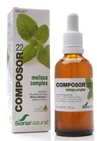 composor_22_melissa_complex_50ml