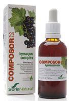 composor_23_hyssopus_complex_50ml