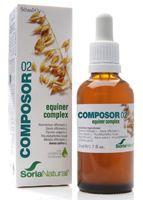 composor_2_equiner_complex_50ml