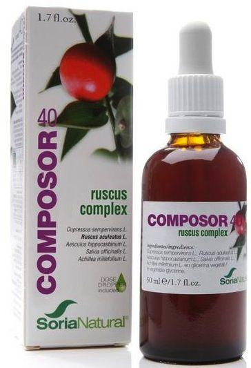 composor_40_ruscus_complex_50ml