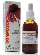 composor_8_echina_complex_50ml