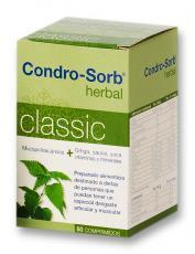 condrosorb_herbal_60_comprimidos
