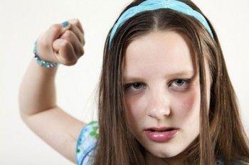 conductas-adolescentes
