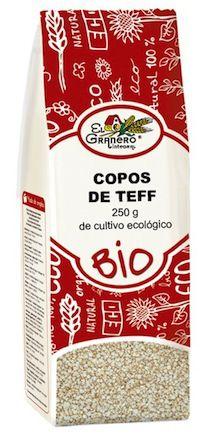 copos_teff_bio
