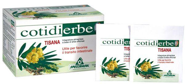 cotidierbe-tisanas-15bolsitas-specchias