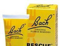 crema_rescate_bach