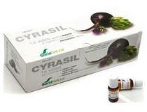 cyrasil