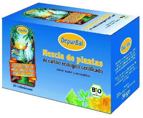 depurbal_infusion_depurativa_bio_20_filtros