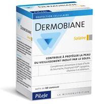 dermobiane_solar