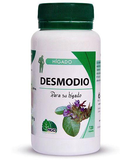 desmodio_mgd