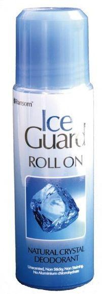 desodorante-ice-guard-roll-on-100-ml