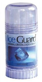 desodorante_ice_guard_barra_120g
