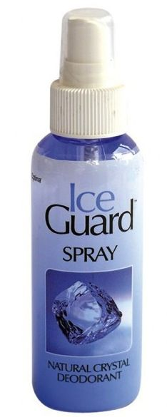 desodorante_ice_guard_spray_100ml