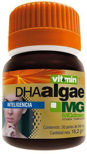 dha_algae_30_comprimidos