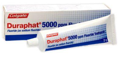 duraphat_5000
