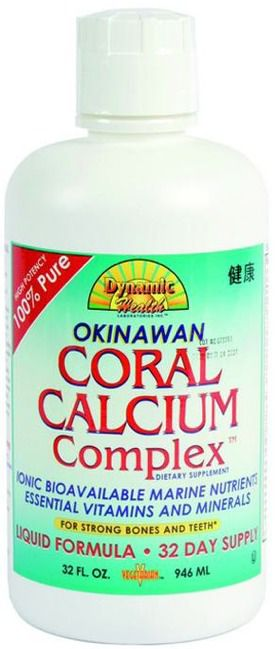 dynamic_health_coral_calcio_complex_946ml