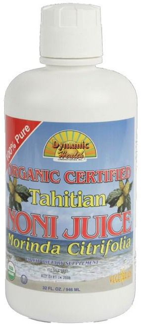 dynamic_health_zumo_de_noni_946ml