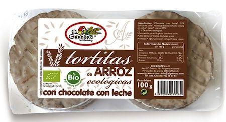 el_granero_6_tortas_de_arroz_con_chocolate_con_leche_bio