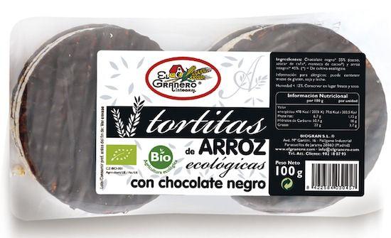 el_granero_6_tortas_de_arroz_con_chocolate_negro_bio