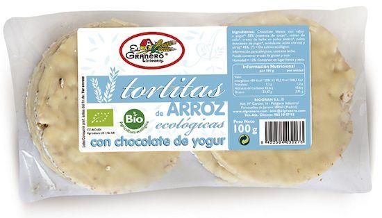 el_granero_6_tortas_de_arroz_con_yogur_bio